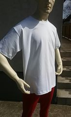 fdda285169 Fibri póló Debrecen, fehérnemű debrecen